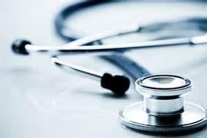 Giornate di cardiologia, patologia neuromuscolare e patologia clinica per l'internista