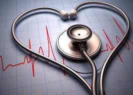 Corso base di cardiologia