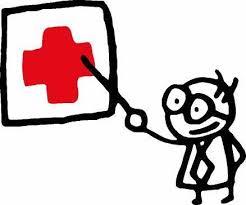 Corso base di pronto soccorso