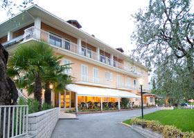 HOTEL PANORAMICA